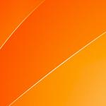 Нурмагомедов намекнул навозвращение вUFC